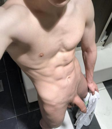 Soft dick in hole nude