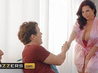 biggest tits and dicks