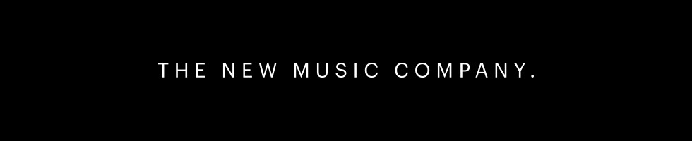 Bmg the new music company