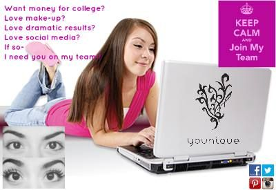 College girls for extra cash